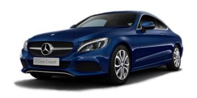 Lease mercedes benz c class coupe 2doorLease mercedes benz c class coupe 2door