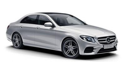 Lease mercedes benz eclass saloon 4doorLease mercedes benz eclass saloon 4door