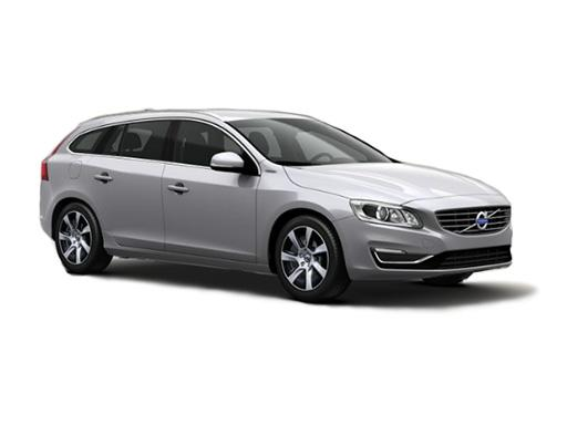 new been around car developing volvo news lease unveiled billion coming pumped a has leasing into may the