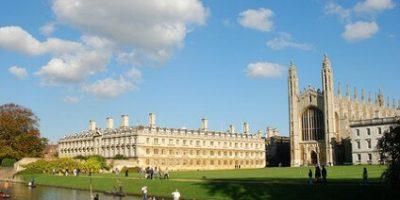 College & University Minibus Leasing