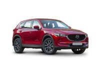 Lease mazda cx 5 estate 5door