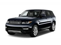Lease Land Rover range rover sport