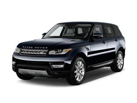 Range Rover Sport Lease >> Lease Land Rover Range Rover Sport Car Lease 4 U