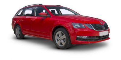 Lease skoda octavia estate 5doorLease skoda octavia estate 5door