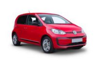 Lease volkswagen up hatchback 5door