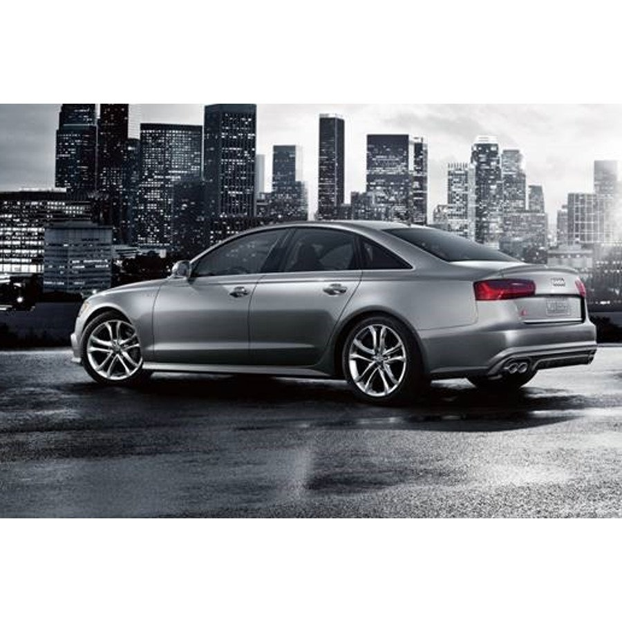 lease audi and ideas with in accessories luxury remodel deals car news