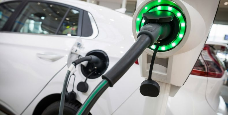 Electric and Hybrid Car Lease Deals