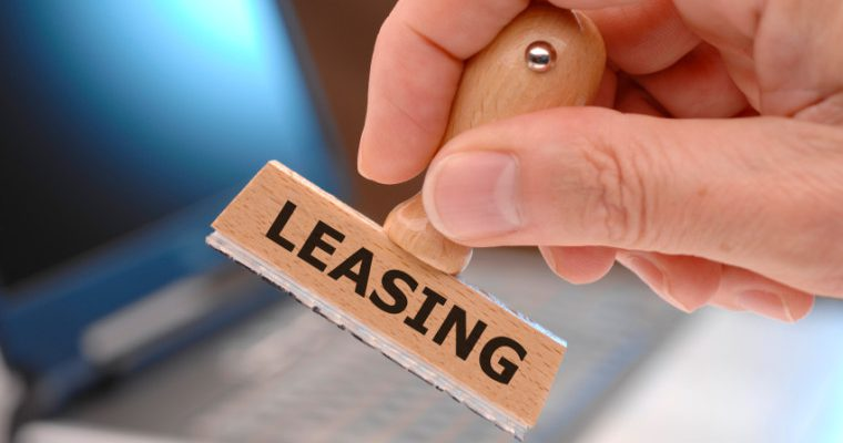 Car Leasing Fees Explained