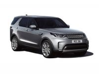 Lease land rover discovery commercial